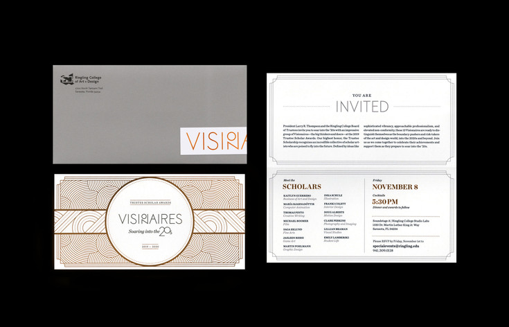 TS_Invitation-1-scaled.jpg