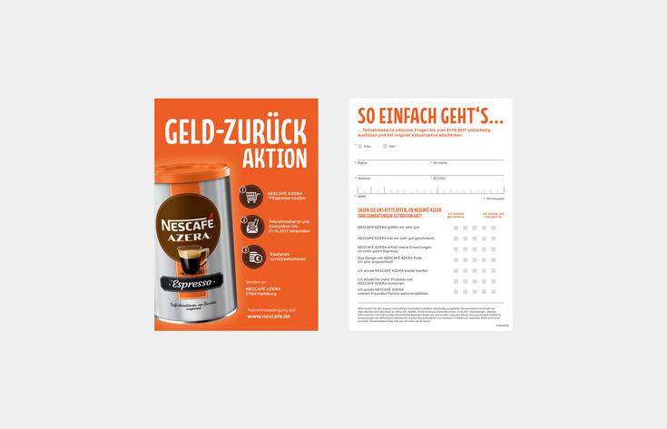 AZERA_Teilnahmekarte.jpg