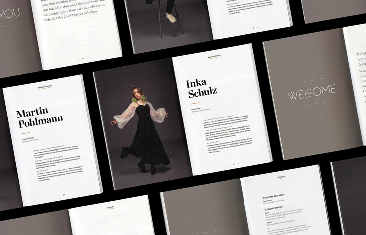 Booklet_collection_retouch-scaled.jpg