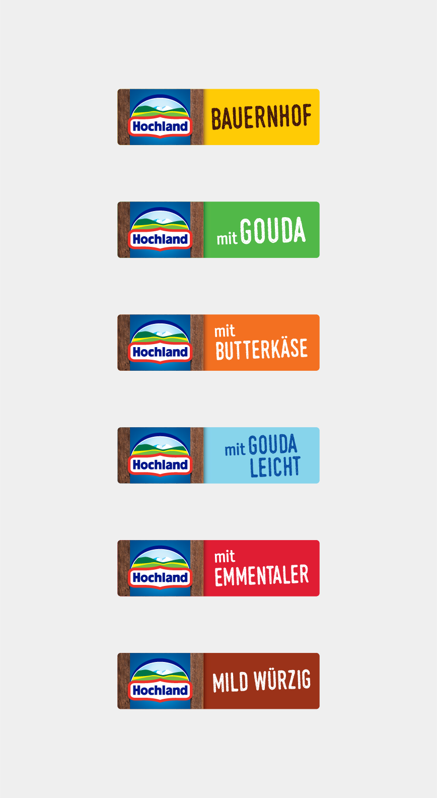Hochland_Labels-02.png
