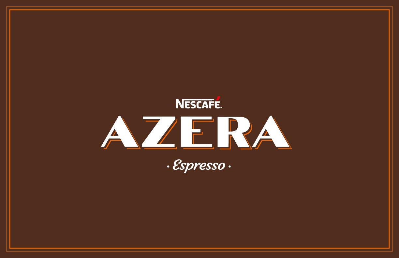 AZERA-01.png
