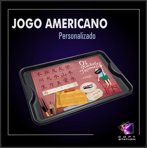 jogo americano.png