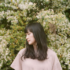 斉藤麻里 butterfly プロデュース
