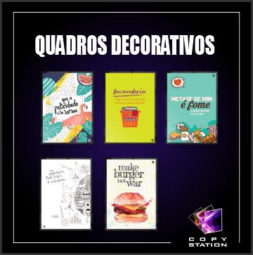 QUADROS DECORATIVOS.png