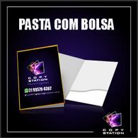 PASTA COM BOLSA.png