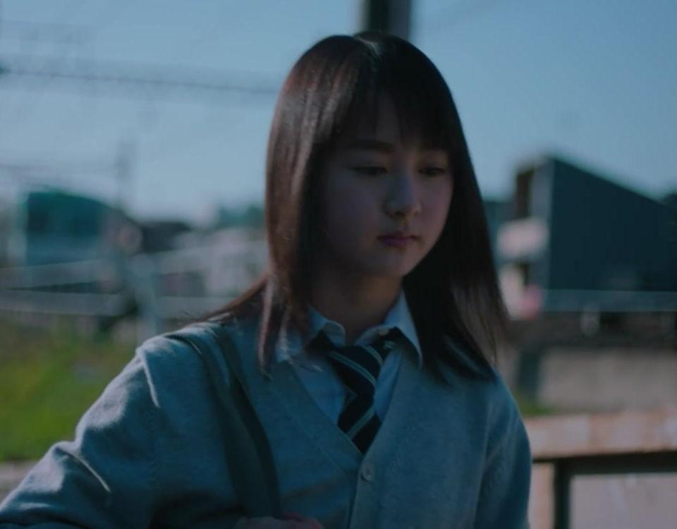 Mint+ CM音楽 作曲・アレンジ