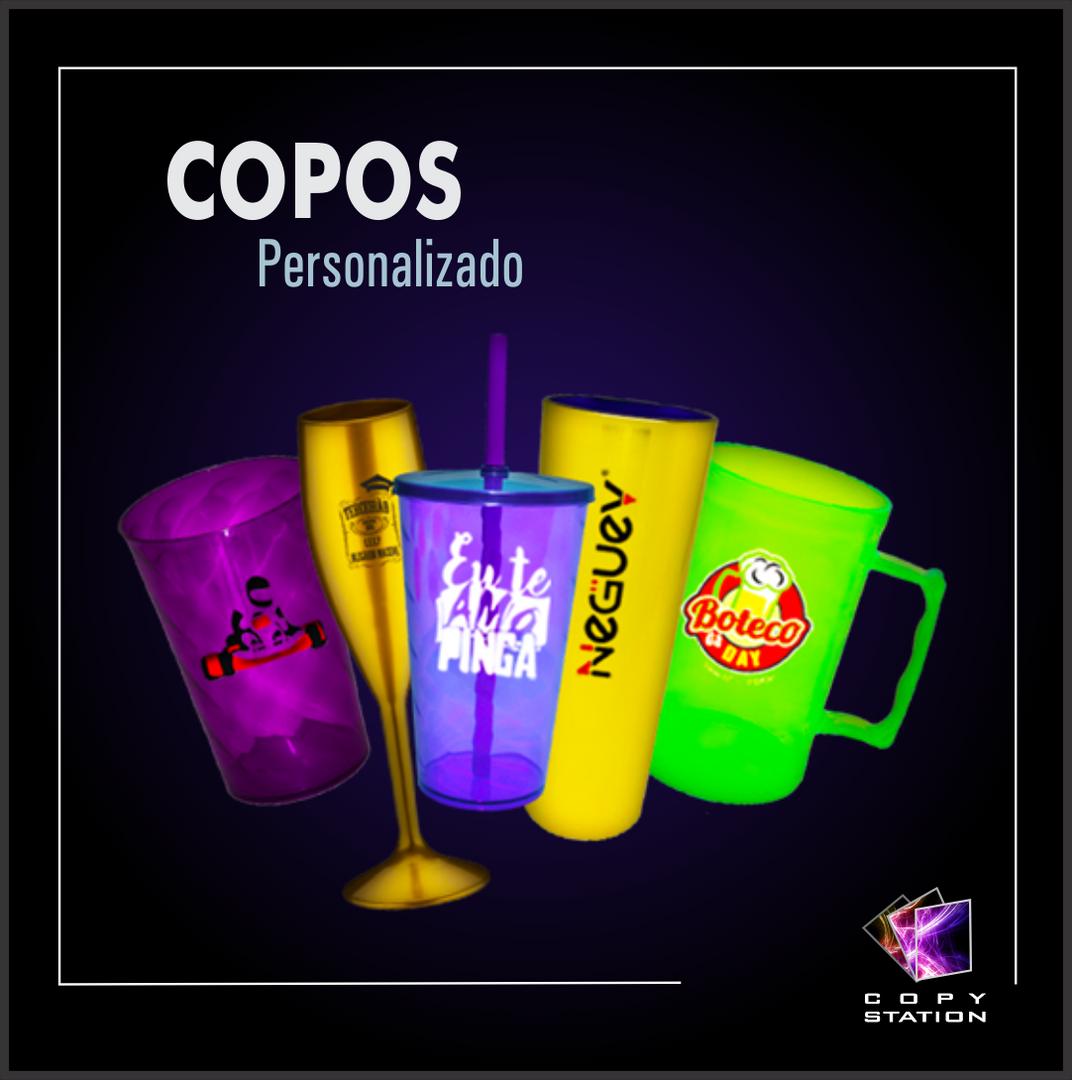 COPOS.png