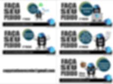 gráfica recreio, copy station, soluções em impressões