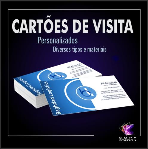 cartão_de_visita.png