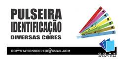 pulseira_identificacao