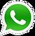 whatsapp-logo-iconepng.png