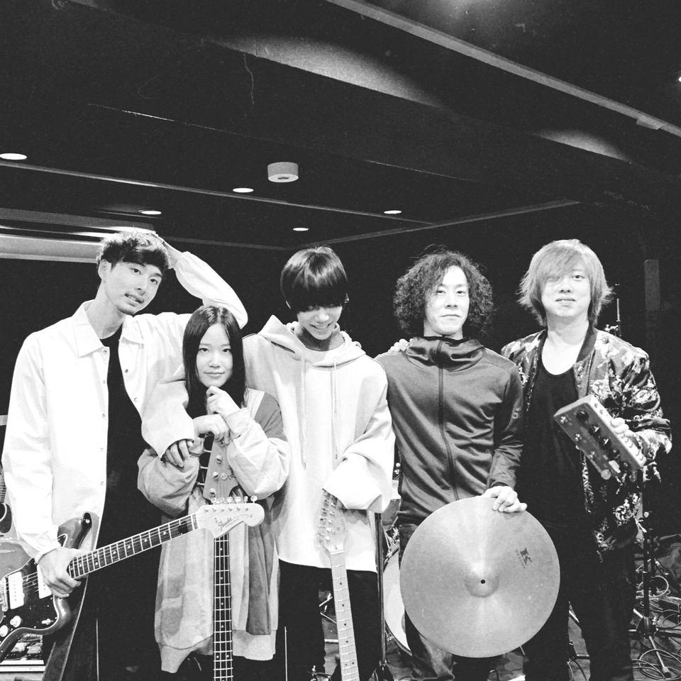 Sano Ibuki Premium LIVE 翆玉の街 ライブサポート