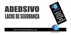 ADESIVO_LACRE_DE_SEGURANÇA