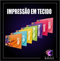 IMPRESSÃO EM TECIDO.jpg