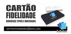 CARTÃO_FIDELIDADE