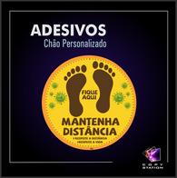 adesivo_chão.png