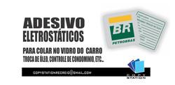 ADESIVO_ELETROSTÁTICO