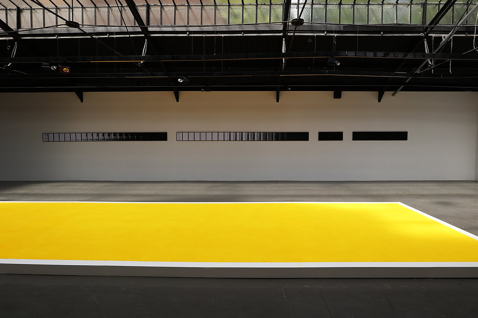 Thousand Sixhundred Light Years - m.jpg