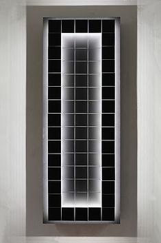 miniMosaique5x15-01.JPG