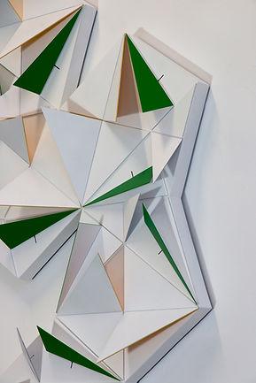 origamiPenta snake - 03.jpg