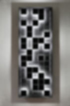 miniMosaique5x15-04.JPG