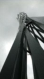 siloScope-02.jpg