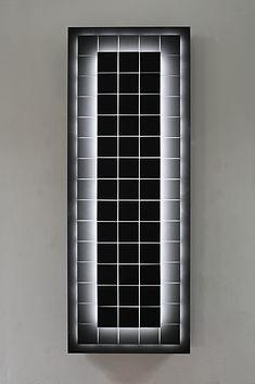 miniMosaique5x15-02.JPG