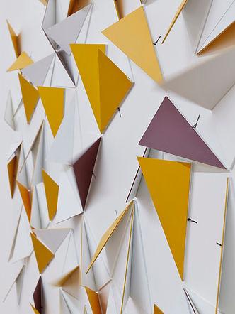 origamiPinwheel - 02.jpg