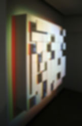 mosaique 4x4x4 rgb - 04.jpg