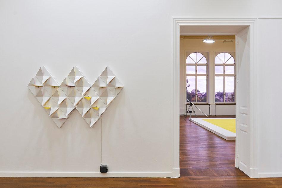 origamiSemaphore - 05.jpg