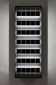 miniMosaique5x15-03.JPG