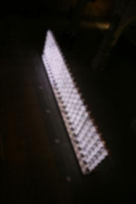 f555-03.jpg