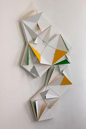 origamiPenta snake - 02.jpg
