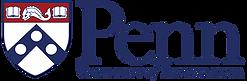 penn-logo-505-x-165.png