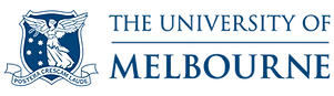 the-university-of-melbourne-vector-logo.