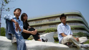student_council-300x168.jpg