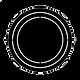 OW_Logo.png