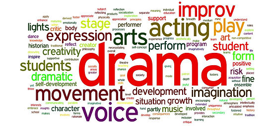 drama-wordle.jpg