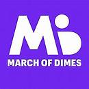 March of Dimes logo.jfif