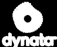 DynataLogo.png
