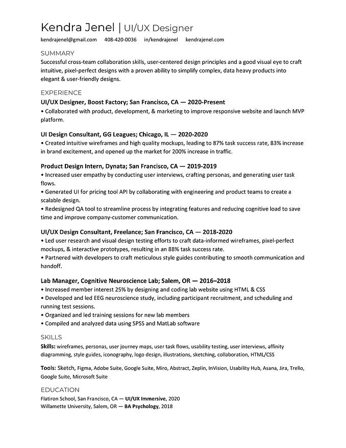 KendraJenel_Resume.png
