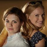 Baking Bad promo image