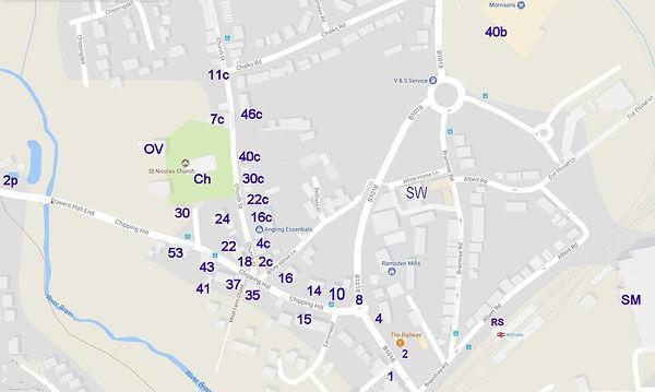 Map_CH 2.jpg