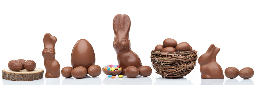 chocolate-easter-bunny-eggs-and-sweets-o