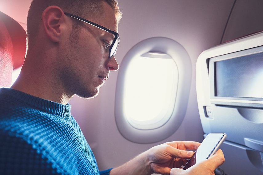 connection-in-the-airplane-PYH8TE9.jpg