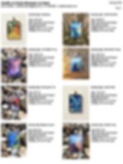 List Sheet jpegs pg 03.jpg