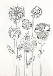 Doodle Floral 004.jpg