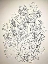 Doodle Floral 007.jpg