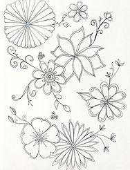 Doodle Floral 002.jpg