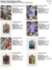 List Sheet jpegs pg 04.jpg
